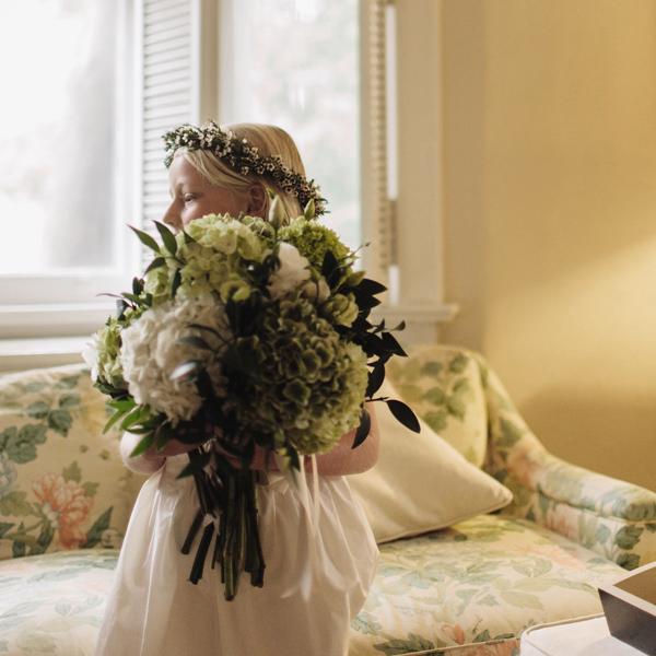 best-wedding-photographer.jpg