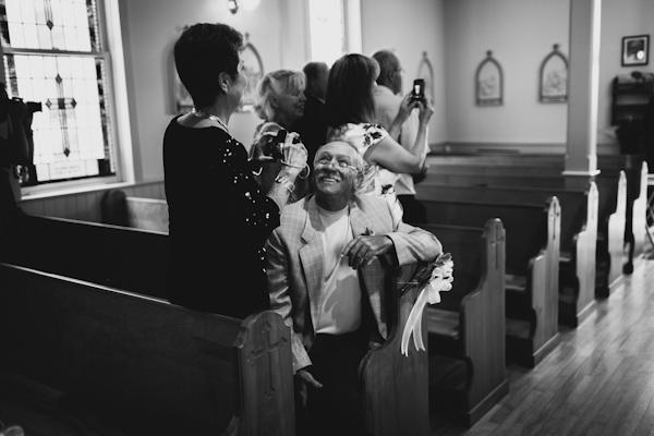 guelph-wedding-photographer-0030.jpg
