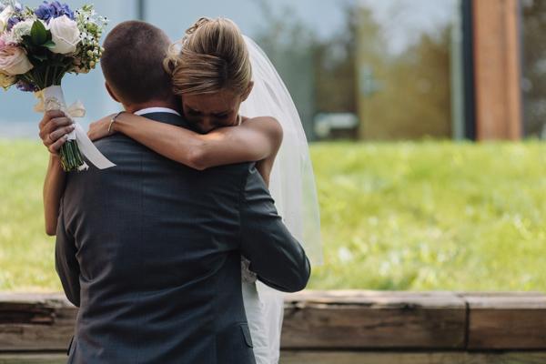 guelph-wedding-photographer-0040.jpg