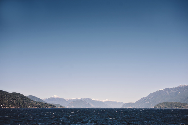vancouver-island-by-ferry.jpg