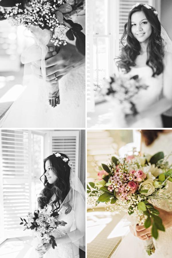 victoria-wedding-photographer1.jpg