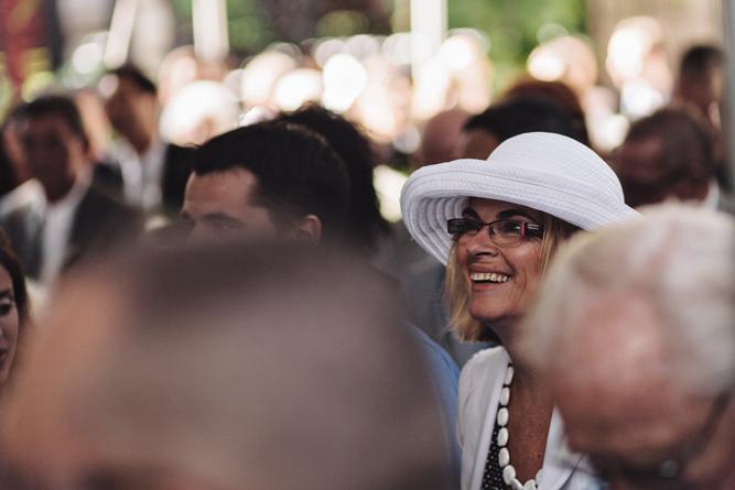 erin and jason wedding photography