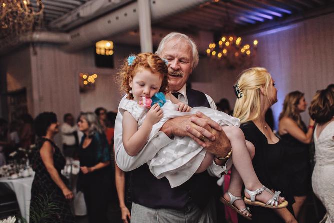 best victoria wedding photographer