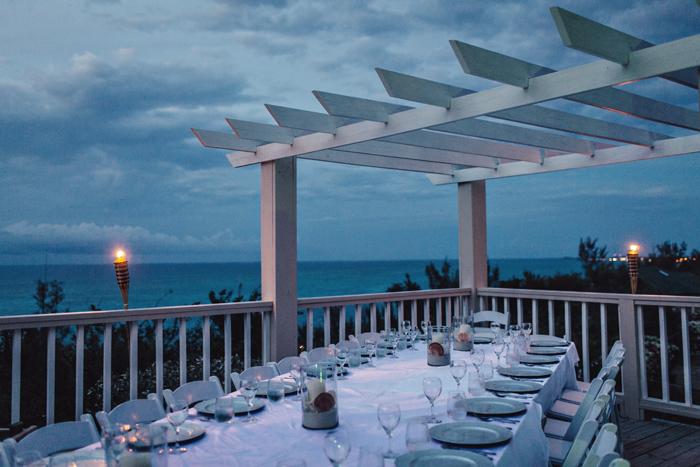 best bahamas hotel