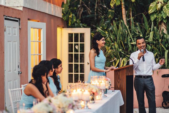 wedding photography in nassau bahamas