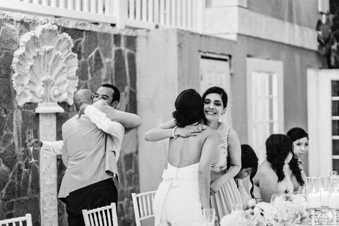 Shaz-Jason-wedding