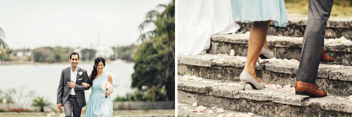 bahamas-ceremony-paradise-island