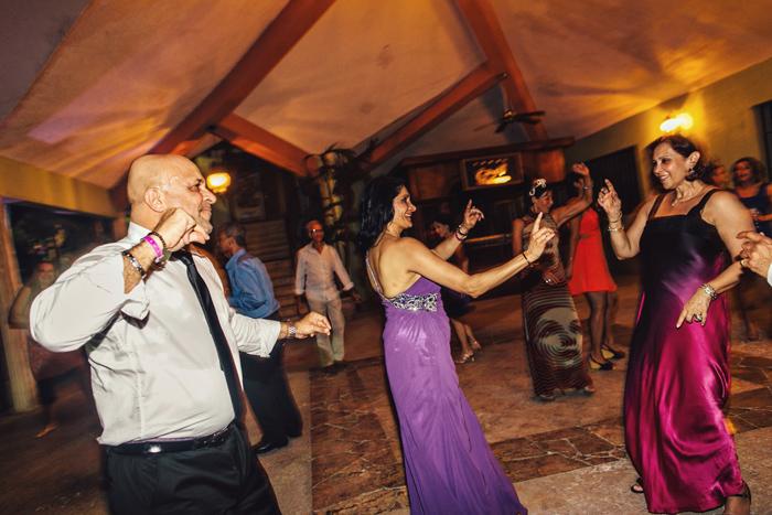 bahamas-destination-wedding-0001