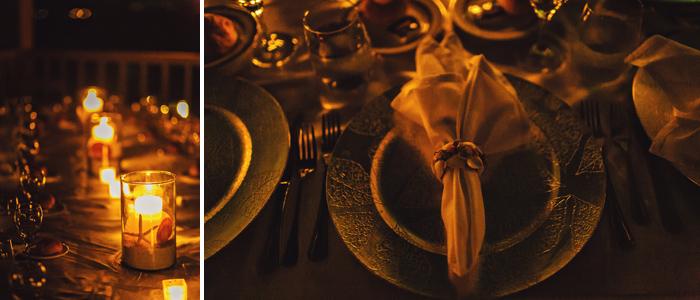 candlelit-rehersal-dinner