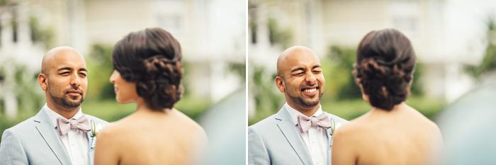 cloisters-wedding-nassau-photos