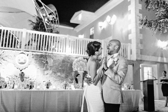 first-dance-at-wedding
