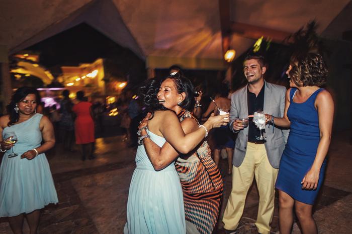 nassau-bahamas-wedding-photos-0002