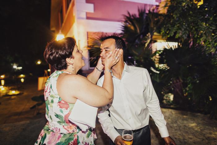 nassau-bahamas-wedding-photos-0003
