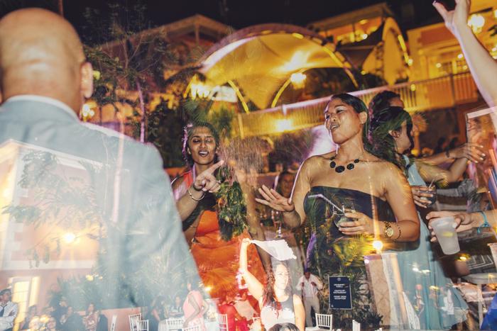 nassau-bahamas-wedding-photos-0004