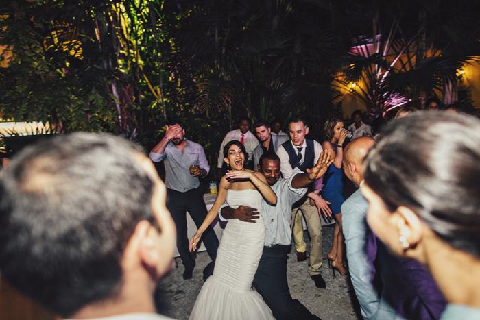 nassau-bahamas-wedding-photos-0006