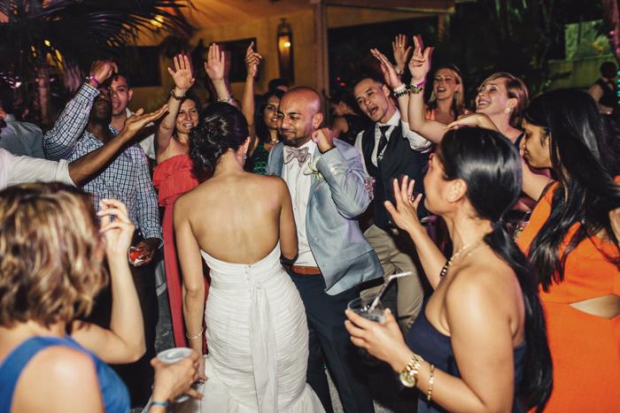 nassau-bahamas-wedding-photos-0009