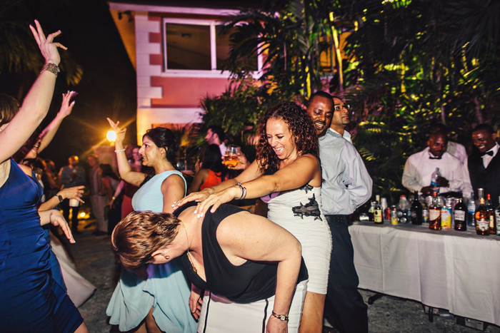 nassau-bahamas-wedding-photos-0011