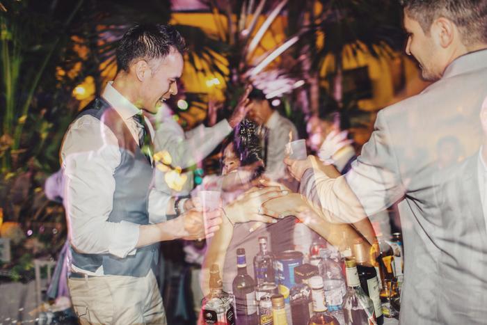 nassau-bahamas-wedding-photos-0013