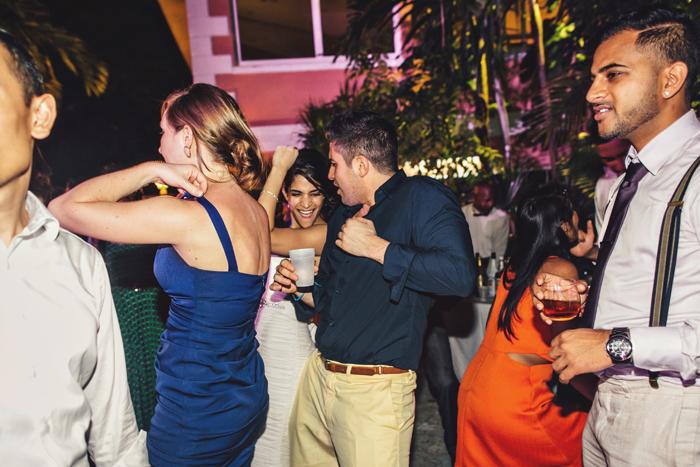 nassau-bahamas-wedding-photos-0014