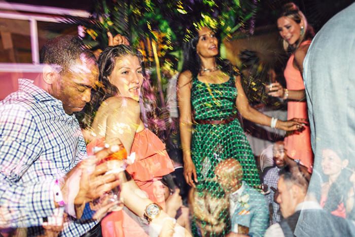nassau-bahamas-wedding-photos-0017