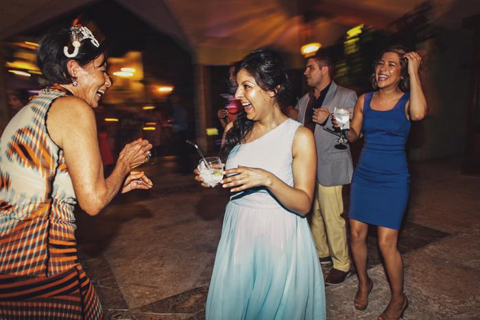 nassau-bahamas-wedding-photos-0018
