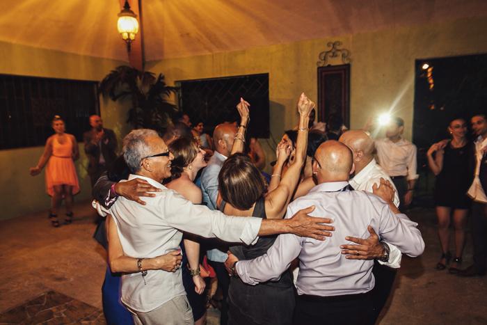 nassau-bahamas-wedding-photos-0019
