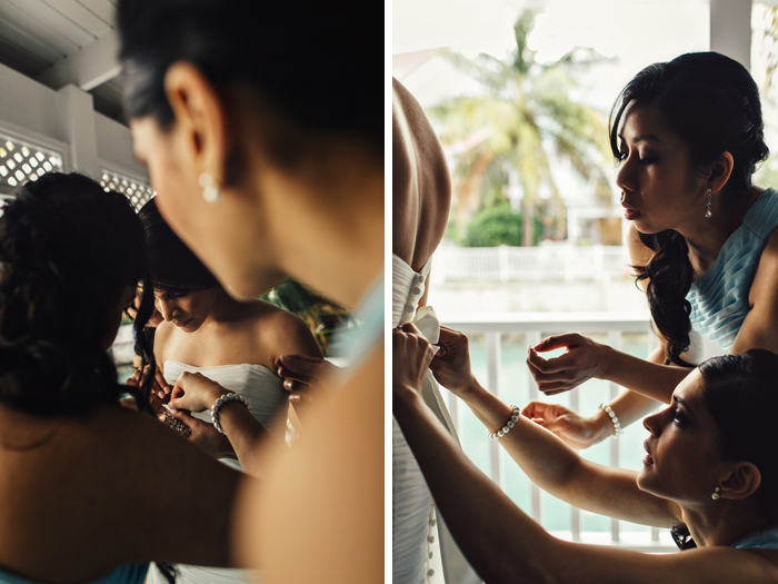 nassau-bahamas-wedding