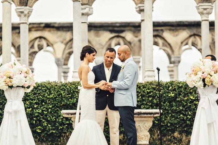 Nassau Bahamas Destination Wedding.