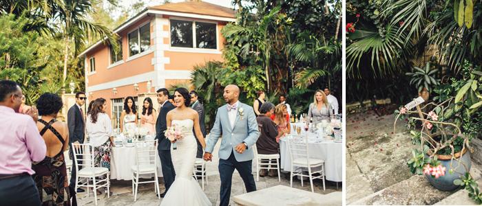 wedding-reception-greycliff-bahamas