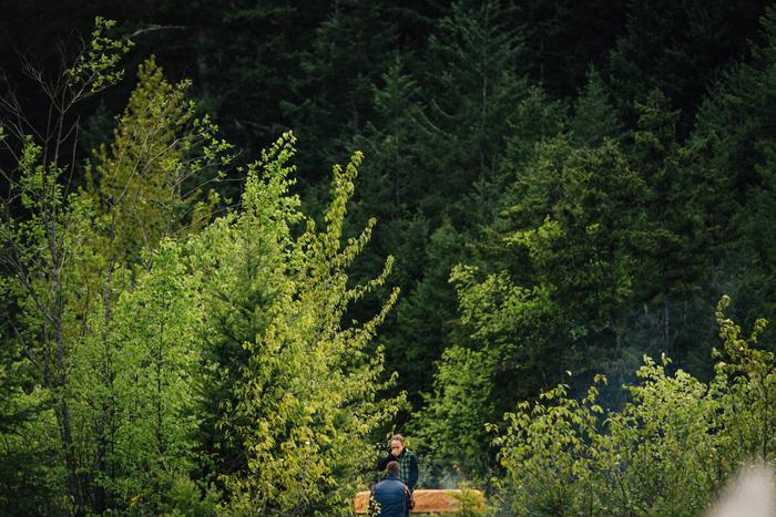 bc-mountain-wedding-proposal-photo-0007