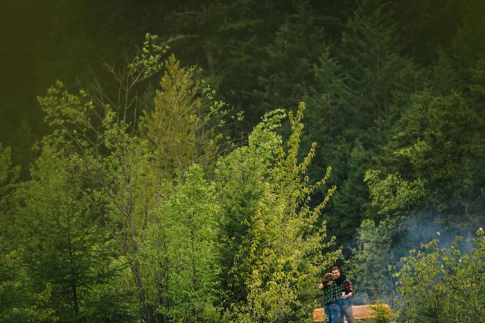 bc-mountain-wedding-proposal-photo-0015