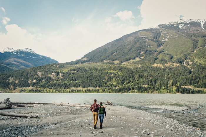 bc-mountain-wedding-proposal-photo-0029