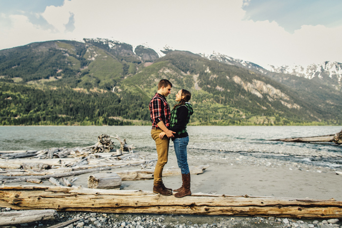 bc-mountain-wedding-proposal-photo-0031