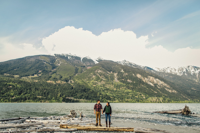 bc-mountain-wedding-proposal-photo-0032