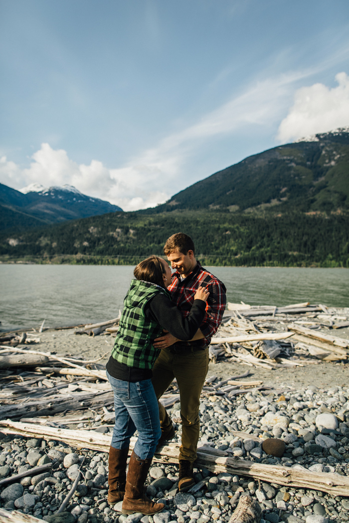 bc-mountain-wedding-proposal-photo-0038