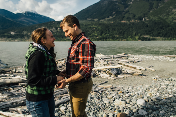 bc-mountain-wedding-proposal-photo-0040