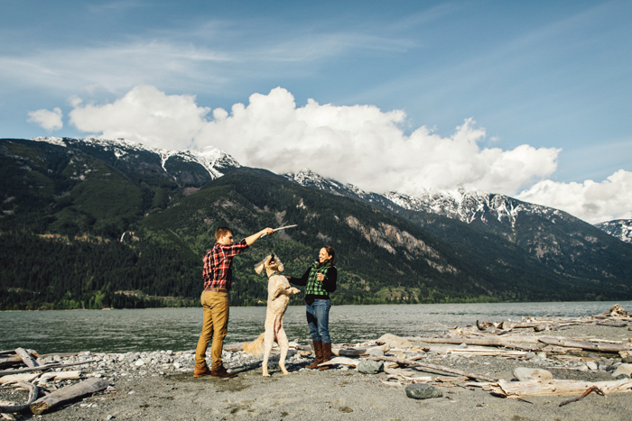 bc-mountain-wedding-proposal-photo-0041