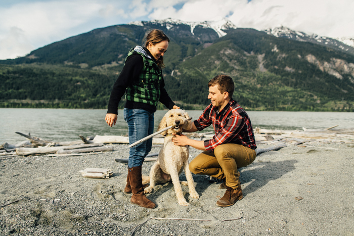 bc-mountain-wedding-proposal-photo-0044