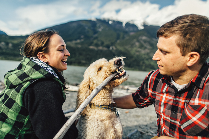 bc-mountain-wedding-proposal-photo-0046