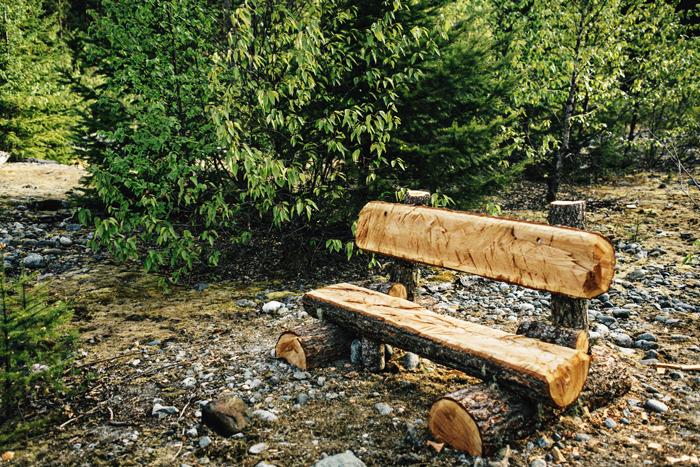 bc-mountain-wedding-proposal-photo-0057