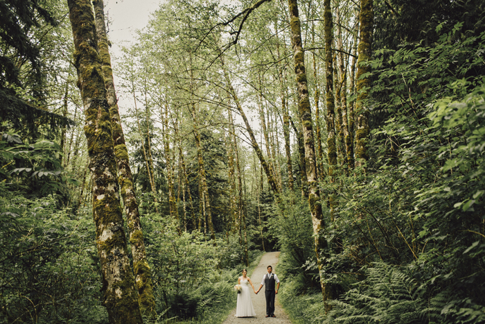 outdoor-wedding-photographer-british-columbia-0026