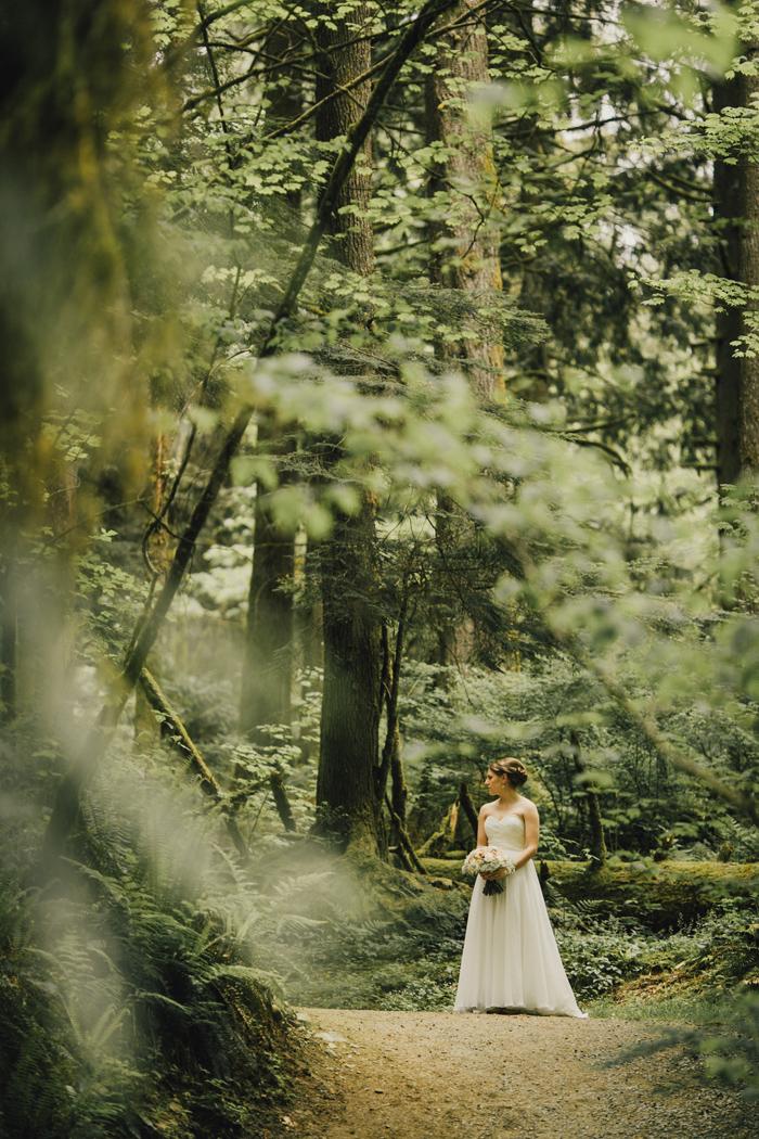 outdoor-wedding-photographer-british-columbia-0029