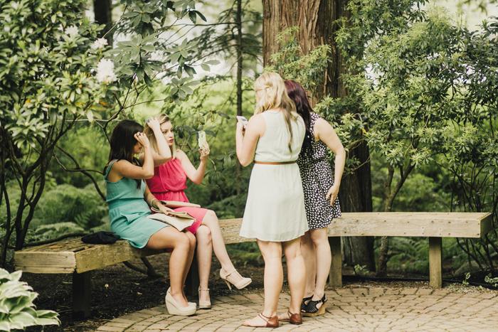 outdoor-wedding-photographer-british-columbia-0032