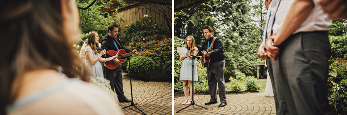outdoor-wedding-photographer-british-columbia-0055