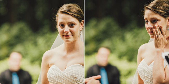 outdoor-wedding-photographer-british-columbia-0056