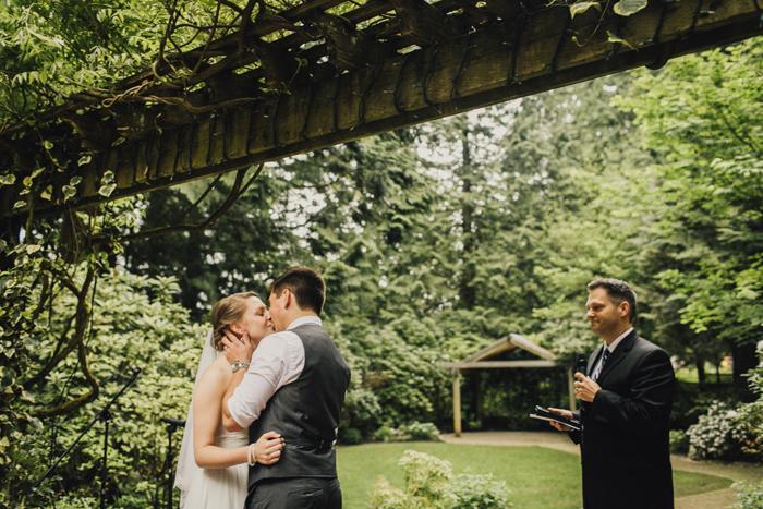 outdoor-wedding-photographer-british-columbia-0058