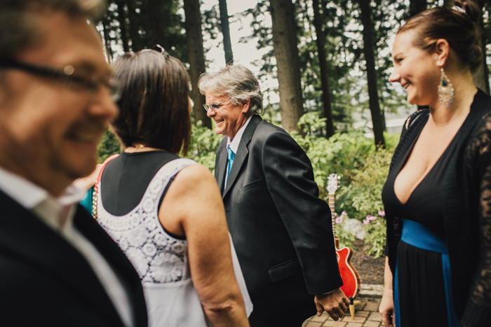 outdoor-wedding-photographer-british-columbia-0064