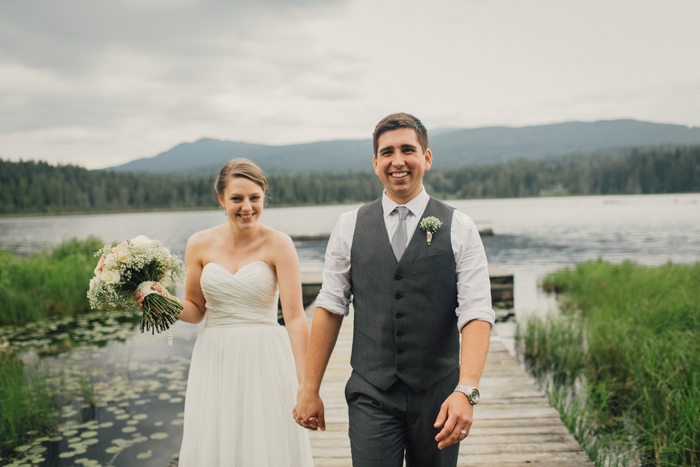 outdoor-wedding-photographer-british-columbia-0066