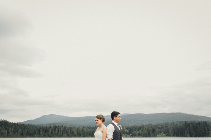 outdoor-wedding-photographer-british-columbia-0067