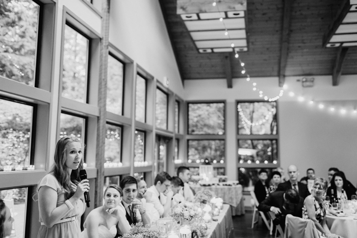 outdoor-wedding-photographer-british-columbia-0075